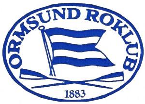 Ormsund Roklub-logo-uten-ramme