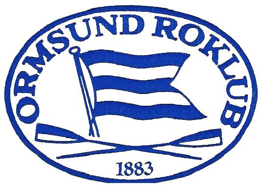 Ormsund Roklub